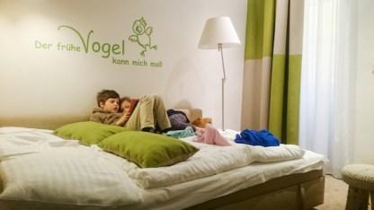 eco-hotel (1 of 1)