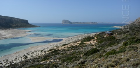 creta con i bambini da sogno, la nostra vacanza in grecia - Migliore Zona Soggiorno Creta 2
