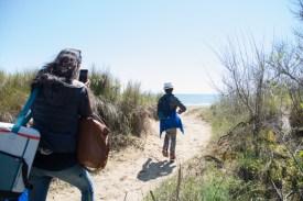 eco-spiaggia_0014