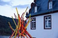 leuterdorf (8 of 11)