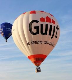air-balloon-festival-954914_640