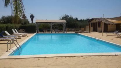 piscina balio