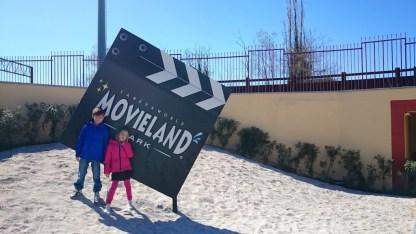 caneva-movieland_0884-1024x576