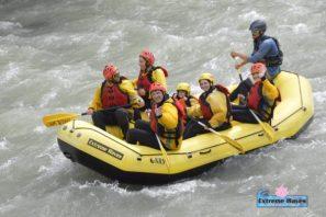 rafting5513_01_09_2016-14-46-14