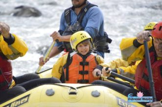 rafting5756_01_09_2016-15-35-11