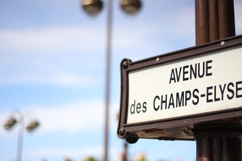 champs-elysee-1352716_640