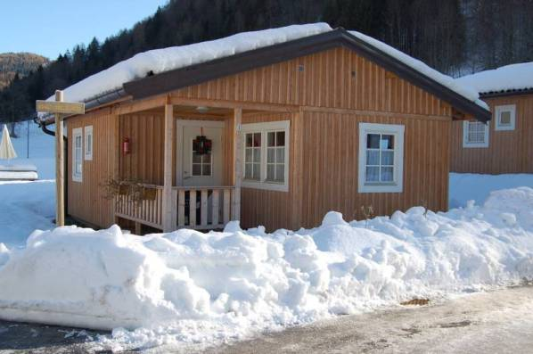 cottage-in-legno-low-cost-valsugana