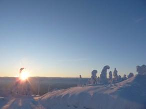 finland-209478_640