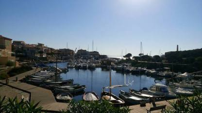 porto Stintino