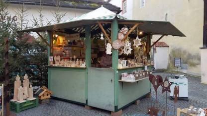 mercatini-tirolo-austria-12