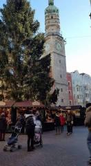 mercatini-tirolo-austria-7