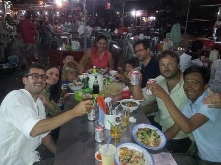 tour-in-cambogia-2