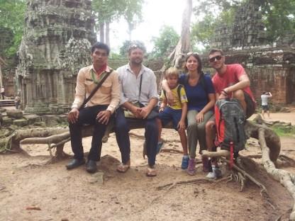 tour-in-cambogia-5
