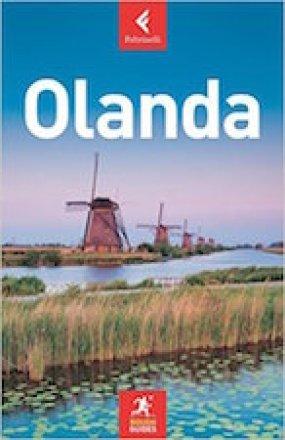 tour in olanda con bambini guida