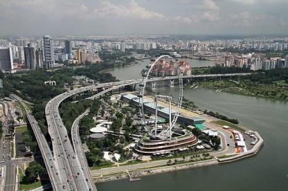 singapore-1220485_640