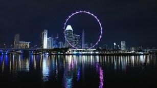 singapore-431421_640