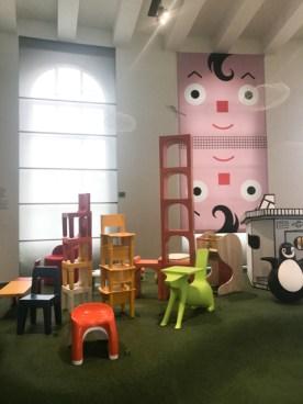 milano design per bambini-4