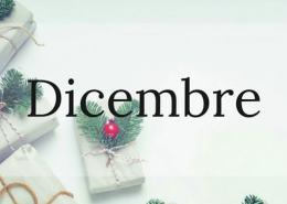 Eventi per bambini dicembre