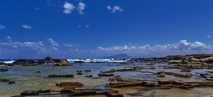 costa isola favignana cosa vedere