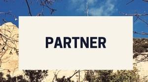 Sibillini for Family: i Partner