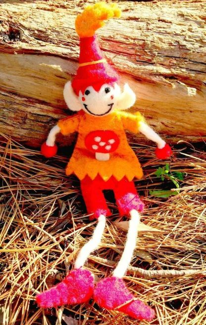mr-toadstool-elf-fairy-play-felted-wool-toys-small