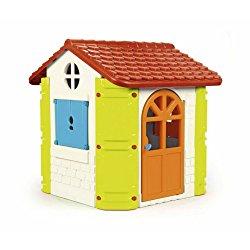 Casetta Da Giardino Per Bambini Consigli Per Te
