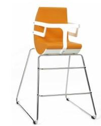 the brio highchair