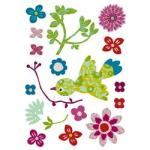 jardin-giant-stickers-product.jpg