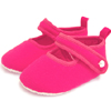 Trumpette Mary Jane Fuchsia Shoes