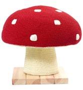 anne-claire petit mushroom pouffe