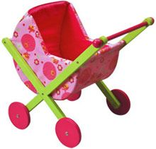 moulin roty louna pram