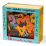 vilac-wooden-magnetic-alphabet1-lrg.jpg