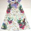 molo clothing from charlie barley
