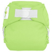 BumGenius One size reusable nappy