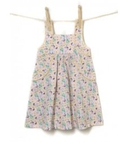 Molly n Jack Butterfly Dress
