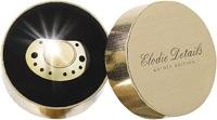 Elodie Details Gold Edition Dummy
