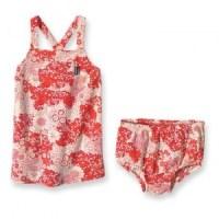 baby baggiestm apron dress