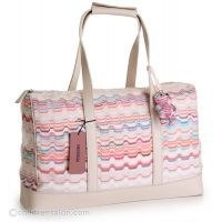 Missoni Baby Changing Bag