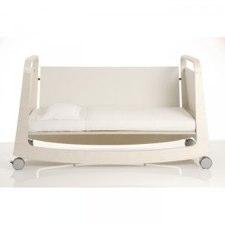 Baby bed and cradle SIBIS SUIKO