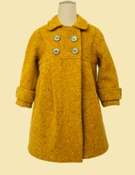 Day 13 The Great Autumn Winter Coat Hunt – Hucklebones