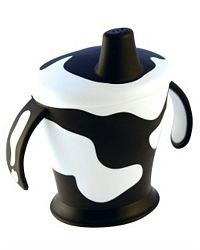 Amadeus Cow Cup