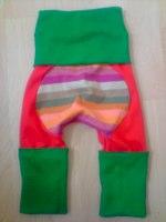 Sophie4Sophie baby pants