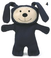 Moomie Dog by Jellycat