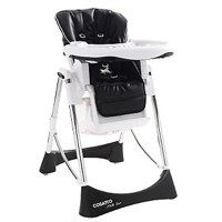 Cosatto Aurora Deluxe Milk Bar Highchair