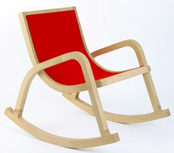 Thorsten Van Elten Kids-Rock Chair > Contemporary Furniture @ Nest.co.uk-1.jpg