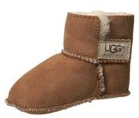 Erin Baby UGG Boot chestnut