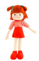 sally doll by linden french