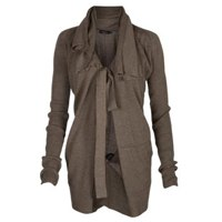 All Saints Aurelia Cardigan