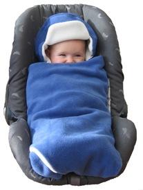 morrck baby hoodie
