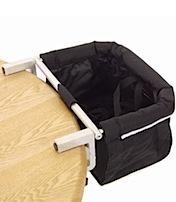 metoo portable high chair covers middlesbrough phil and teds me too highchair black